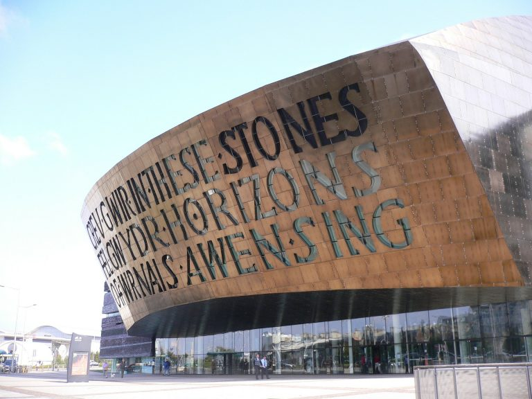 Tours of the UK, London, Cardiff Tours, Sightseeing Tours,