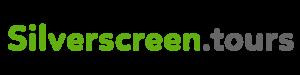 Silver Screen Tours Logo